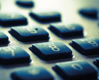 Numeri-a-valore-aggiunto-datavoice