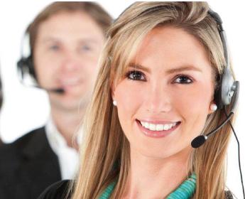 customer-care-datavoice