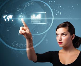 datavoice-communicator