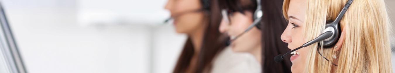 datavoice servizi di comunicazione