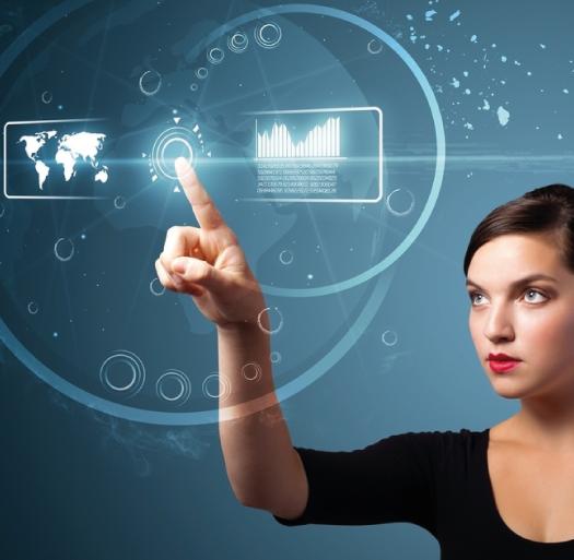 datavoice communicator piattaforma comunicazioni vocali