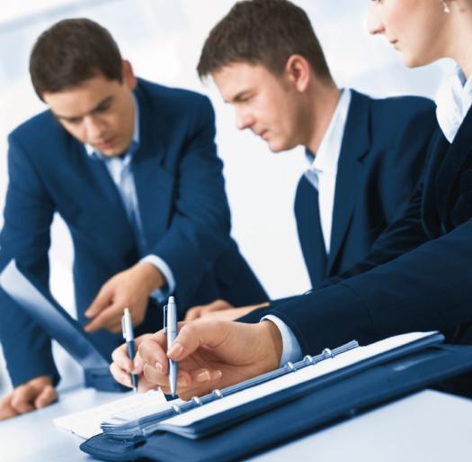 software gestione appuntamenti, agenda, rete commerciale