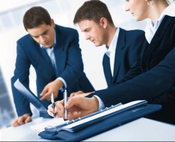 gestione-agende-datavoice