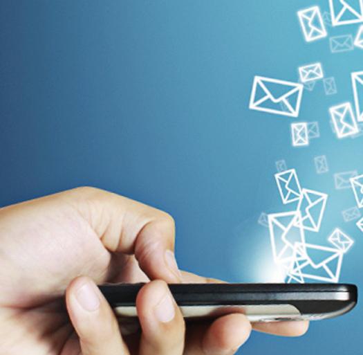 piattaforma sms e mms datavoice