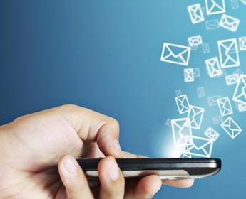 pittaforma-sms
