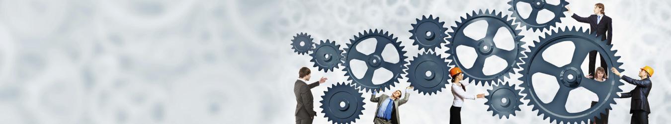 struttura-tecnica-e-operativa-datavoice