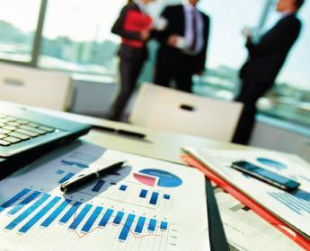 supporto-al-marketing-aziendale-datavoice