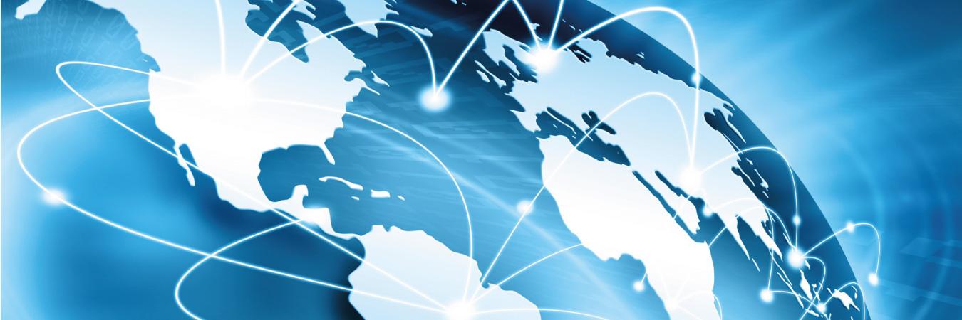 servizi di comunicazione integrata